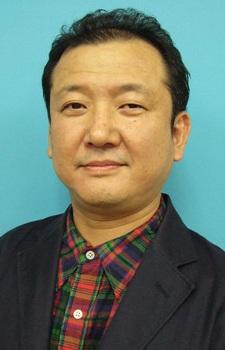 Shioya, Yoku