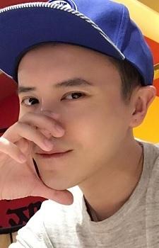 Jin, Xian
