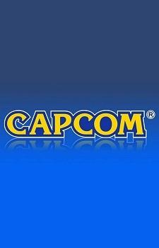 Capcom,