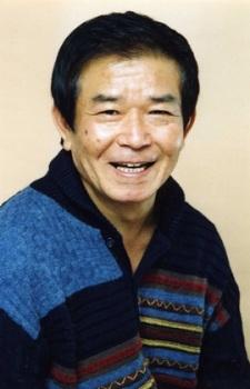 Ishimaru, Hiroya