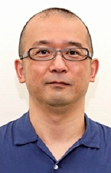 Kaitani, Shinobu