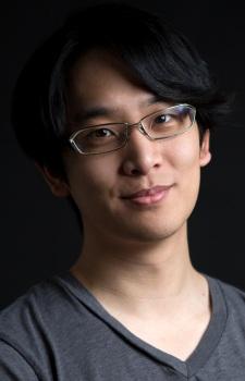 Wang, Howard