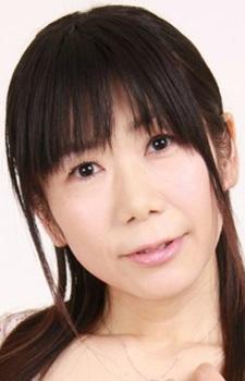 Nakajima, Yumiko