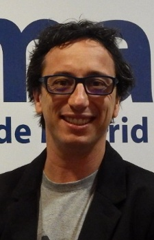 Moreno, Adolfo