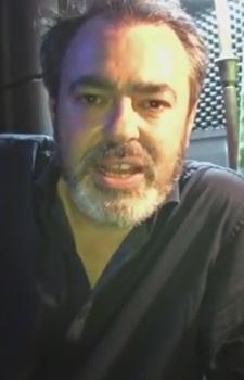 García, Emilio