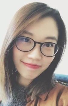 Yang, Ning