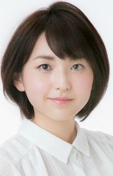 Watabe, Sayumi