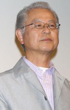 Inaba, Minoru