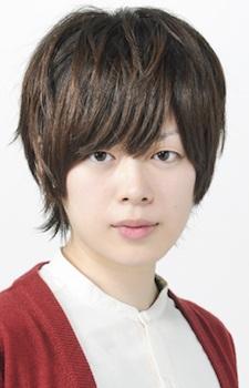 Ichikawa, Aoi