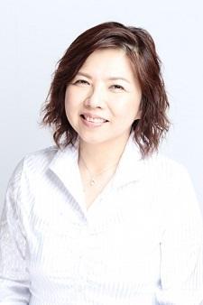 Nitta, Makiko