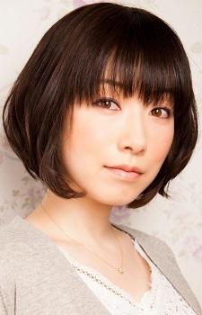 Asano, Masumi
