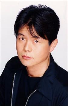 Nakao, Michio