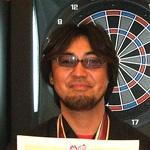 Nakamura, Toshihiro