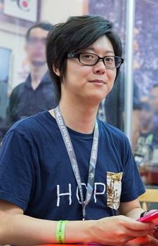 Kiyohara, Hiro