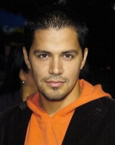 Hernandez, Jay