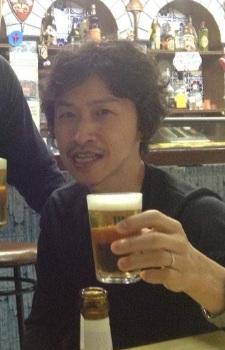 Shiozaki, Yuji