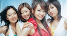 Hinoi Team,
