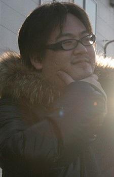 Nishigori, Atsushi