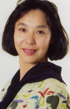 Matsuoka, Youko