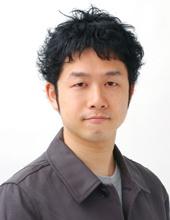 Fujimoto, Takayuki