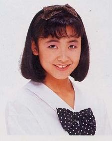 Fujishiro, Minako