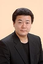 Matsuoka, Daisuke