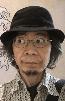 Hamasaki, Hiroshi