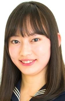 Kobayashi, Rino