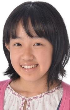 Inaba, Natsuki