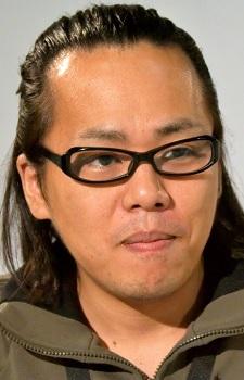 Kozaki, Yuusuke