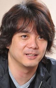 Hino, Akihiro