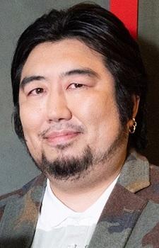 Watanabe, Odahiro