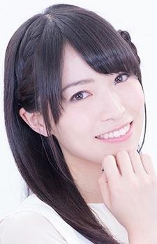 Aoki, Ruriko
