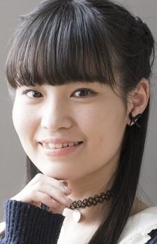Yano, Akane