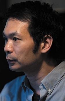Inai, Keiji