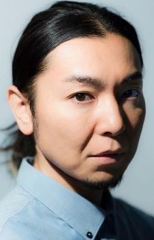 Yasumura, Makoto