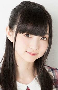 Tanaka, Minami