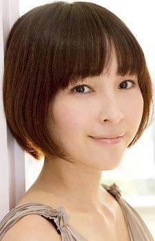 Aso, Kumiko