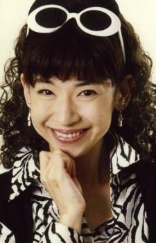 Takada, Yumi
