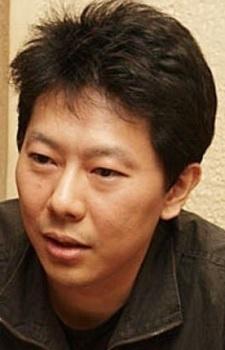 Tachibana, Masaki