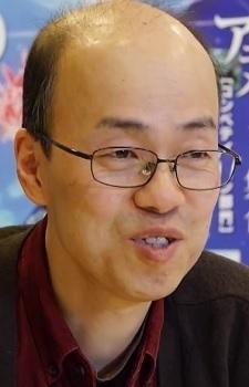 Inoue, Toshiyuki