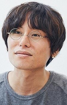 Nagai, Tatsuyuki