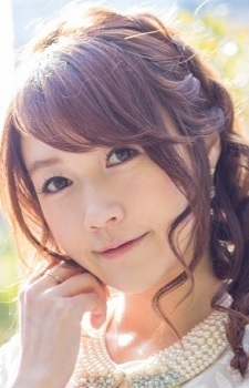 54579 - Bokura wa Minna Kawaisou 720p BD Eng Sub