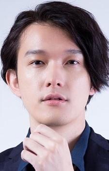 Itou, Yousuke
