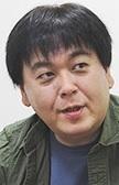 Nishimura, Mutsuhiro