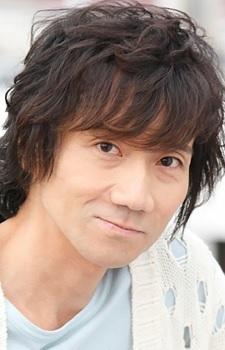Miki, Shinichiro