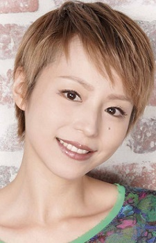 Hirano, Aya