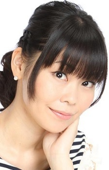 Gibu, Yuko