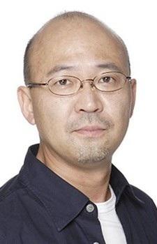 Ogata, Mitsuru