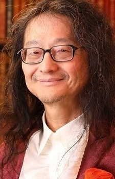 Sagisu, Shirou